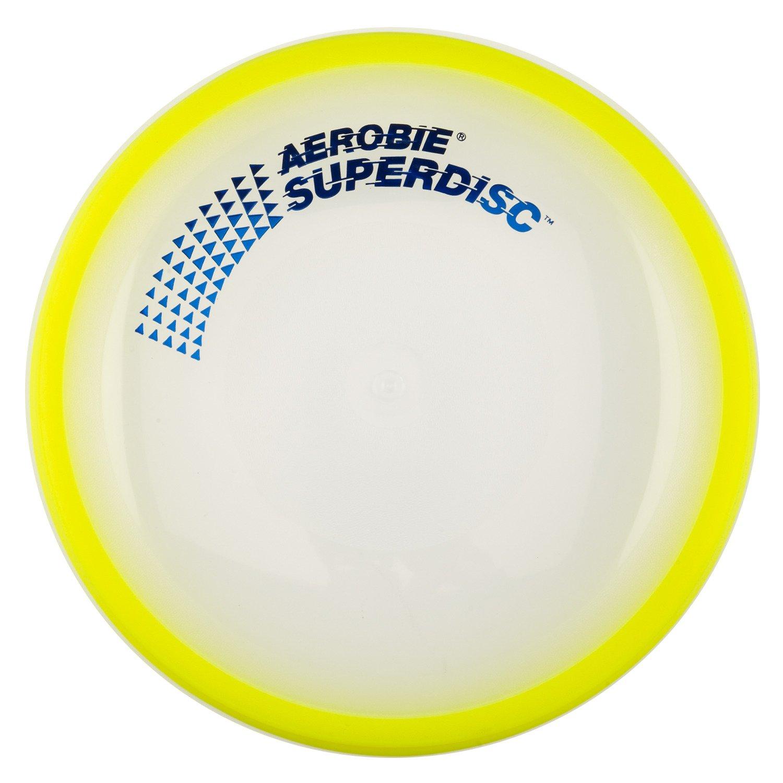 Aerobie® Superdisc