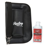 Rawlings Team Pine Tar