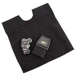 Umpire Accessories Set