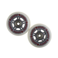 Razor® RipStik Replacement Wheels