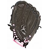 "Mizuno Youth Finch 10"" Fast-Pitch Infielder Glove Left-handed"