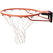Basketball Accessories