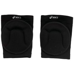 ASICS® Adults' 09™ Volleyball Knee Pads