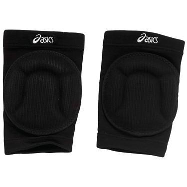 asics knee pads