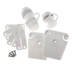 Igloo Universal Parts Kit