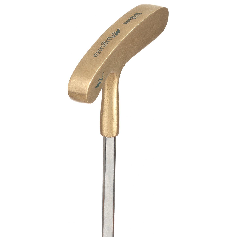 Golf Clubs Wedges Golf Drivers Putters Hybrid Golf
