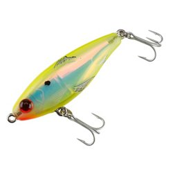 MirrOlure® MirrOdine Bait
