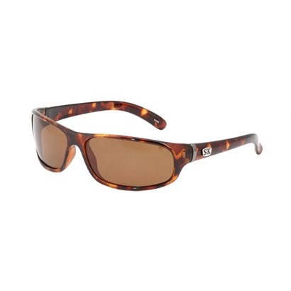 5a41c022f1ce ... Strike King Fishing Sunglasses. Sunglasses. Hover Click to enlarge