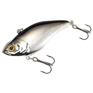 Fishing Tackle | Academy