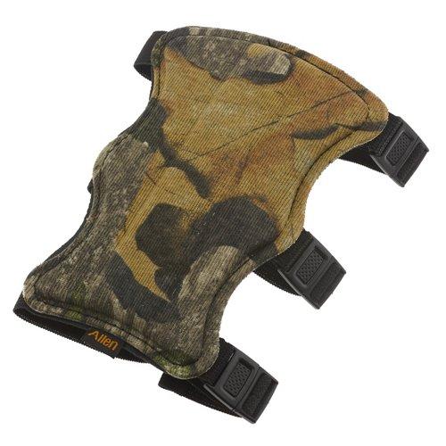 Allen Company Saddlecloth Arm Guard
