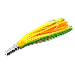 "Williamson Wahoo Catcher™ 6"" Trolling Lure"