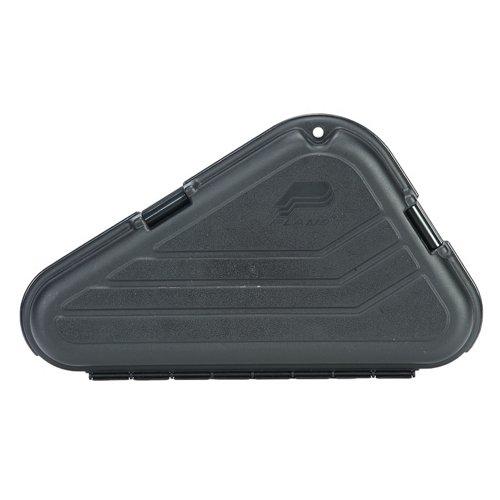Plano® Large Pistol Case