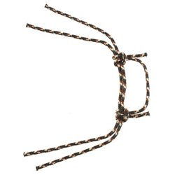 Allen Company String Loops 3-Pack