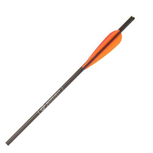 Barnett 22' Composite Crossbow Bolt