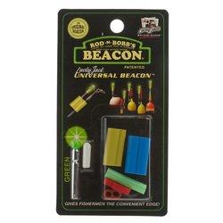 Rod-N-Bobb's Lucky Jack Universal Beacon