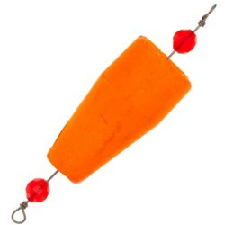 Comal Tackle Popping Float