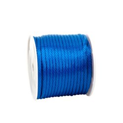 Wellington Multipurpose Derby Rope