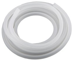 Marine Metal Products 6' Silicone Airline Tubing