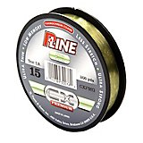 P-Line® CX Premium 15 lb. - 300 yards Fluorocarbon Fishing Line