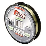 P-Line CX Premium 12 lb 300 yards Fluorocarbon Fishing Line