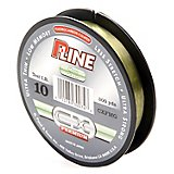 P-Line® CX Premium 10 lb. - 300 yards Fluorocarbon Fishing Line