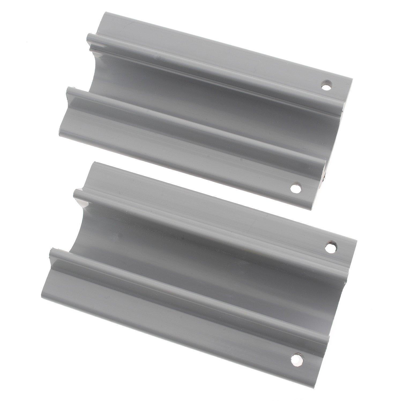 Display product reviews for T-H Marine Steer-Stop Steering Locks 2-Pack