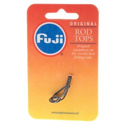 Fuji Aluminum-Oxide All-Purpose Spinning and Casting Top