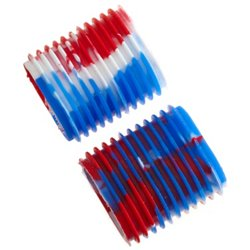 Red/White/Blue 2-Pack