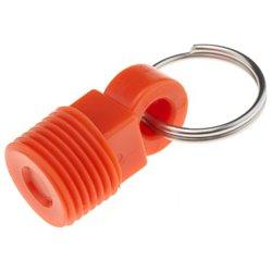 SeaSense® EZ In Garboard Plug