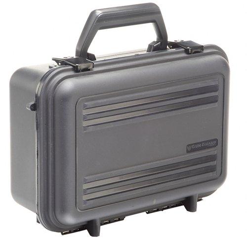 Plano® XLT 2-Pistol Case