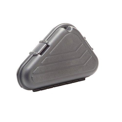 Plano® Medium Pistol Case