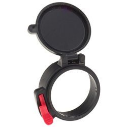 Size 16 Flip-Open Eye Piece Scope Cover