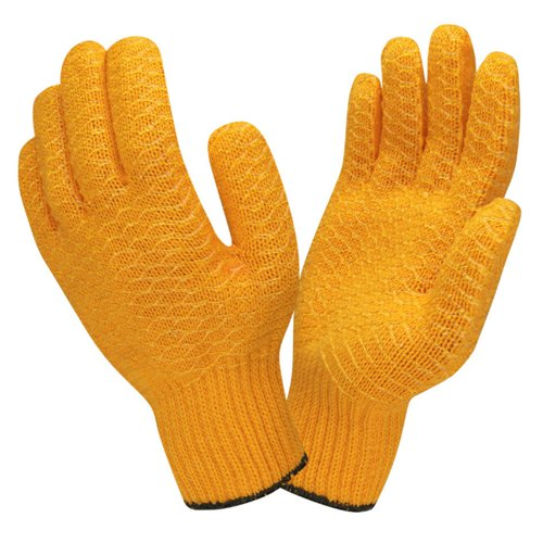 Cordova Consumer Products Fishing Gloves