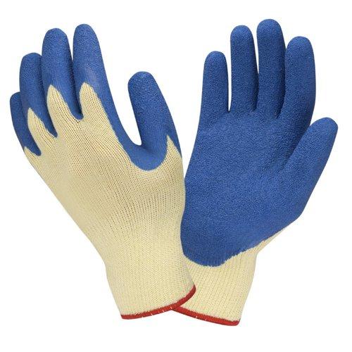 Cordova Consumer Products Latex Palm Fishing Gloves