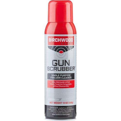 Birchwood Casey® Gun Scrubber® Synthetic Safe Cleaner