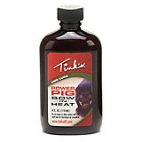 Tink's 4 oz. Power Pig Sow-In-Heat