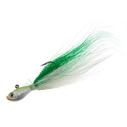 SPRO® Prime Bucktail 1/2 oz Jig