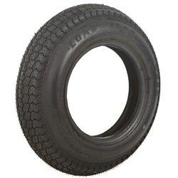 C.E. Smith Company Trailer Tire