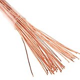 Rite Angler 14 in Copper Wires 50-Pack
