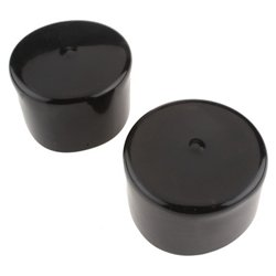 Marine Raider Trailer Bearing Covers