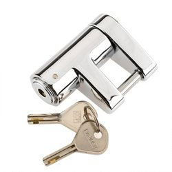 Reese Professional Coupler Lock