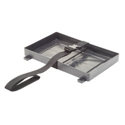 T-H Marine Battery Tray