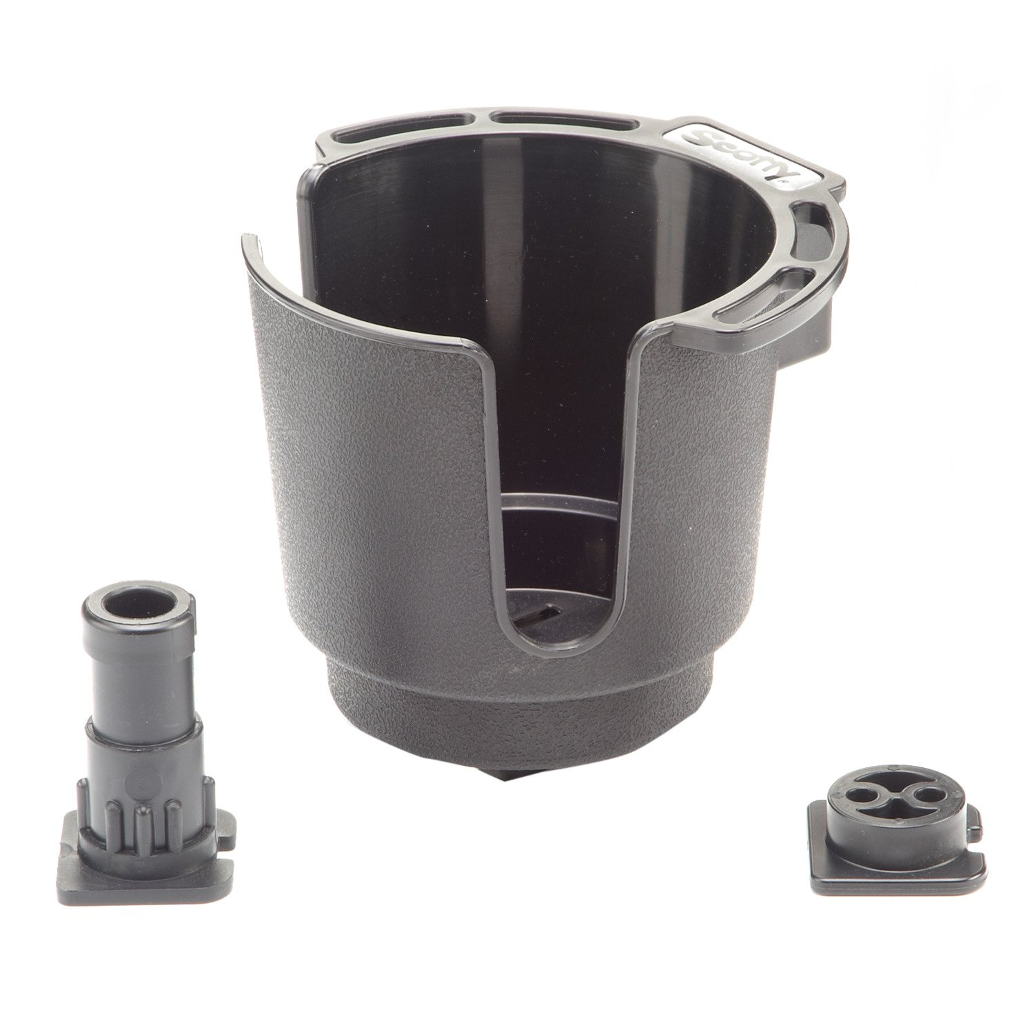 Display product reviews for Scotty Drink Holder