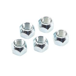Lug Nuts 5-Pack
