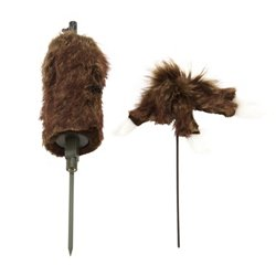 MOJO Outdoors™ Critter Decoy
