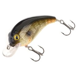 H2O XPRESS™ Model S Crankbait