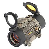 Truglo Red-Dot 1 x 30 Crossbow Sight