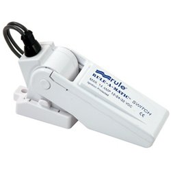 Rule Rule-A-Matic® Bilge Pump Float Switch