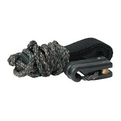 XBOW Accessories Rope Cocking Device