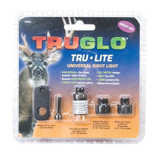Truglo Tru-Lite™